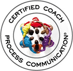 Certified Process Communication Model